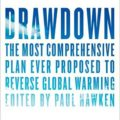 EC 025: Drawdown to Reverse Global Warming