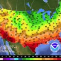 Integrating Weather Data into your Analysis